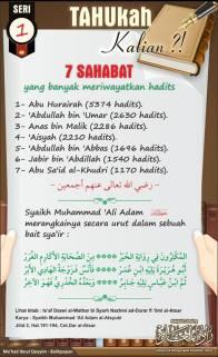 nasehat islam 1