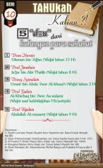 nasehat islam 10