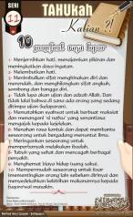 nasehat islam 11