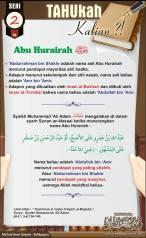 mutiara salaf 2