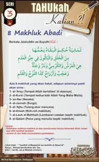 nasehat islam 3