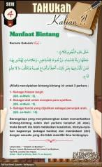 nasehat islam 4