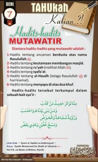 nasehat islam 7