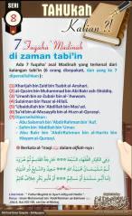 nasehat islam 8