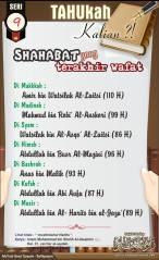 nasehat islam 9
