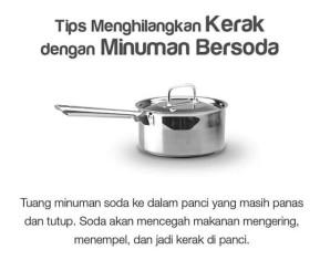 Macam-Macam Tips Bermanfaat Keseharian (14)