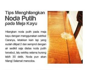 Macam-Macam Tips Bermanfaat Keseharian (34)
