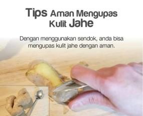 Macam-Macam Tips Bermanfaat Keseharian (67)