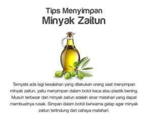 Macam-Macam Tips Bermanfaat Keseharian (72)