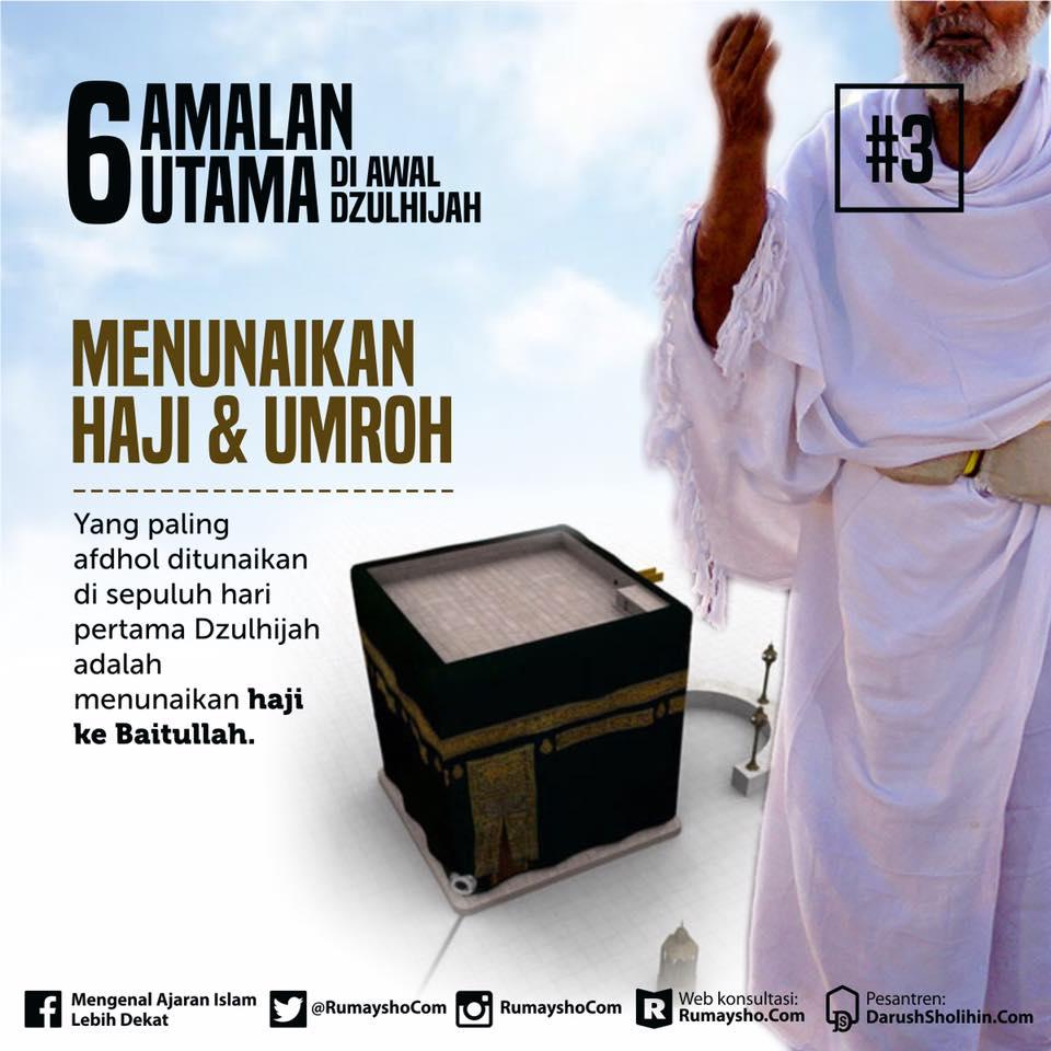 Waktu Pelaksanaan Shalat Idul Adha: Amalan Shalih Di Awal Bulan Dzulhijjah