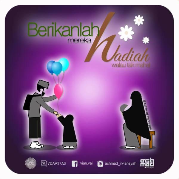 Gambar Bagus Islami (3)