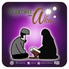 Gambar Bagus Islami(1)