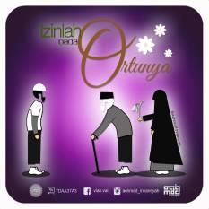 Gambar Bagus Islami(4)