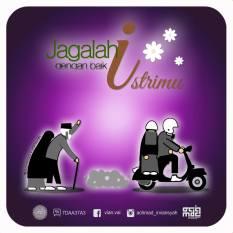 Gambar Bagus Islami(5)