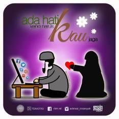 Gambar Bagus Islami(7)