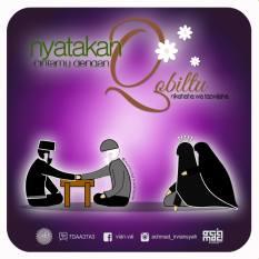 Gambar Bagus Islami(8)