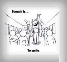 ini adalah sunnah - it's sunnah (11)