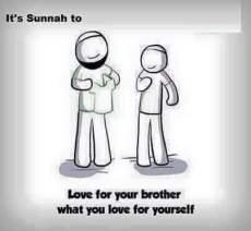 ini adalah sunnah - it's sunnah (13)