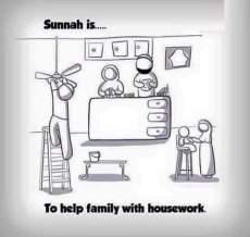 ini adalah sunnah - it's sunnah (15)