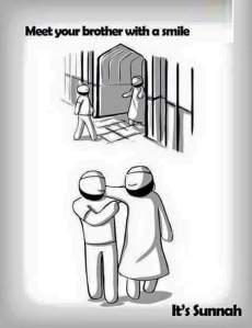 ini adalah sunnah - it's sunnah (16)