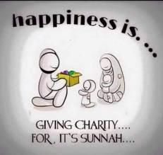 ini adalah sunnah - it's sunnah (5)