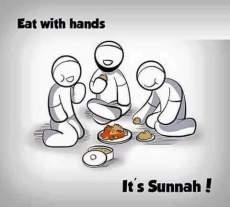 ini adalah sunnah - it's sunnah (6)