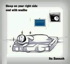 ini adalah sunnah - it's sunnah (7)