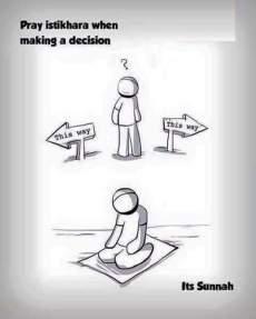 ini adalah sunnah - it's sunnah (9)