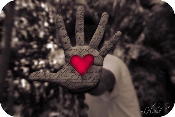 Kalimat Romantis Dalam Bahasa Arab