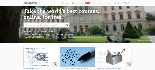 helmyashar-coursera-15 Website Ini Akan Membuatmu Semakin Pintar