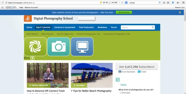 helmyashar-Digital_Photography-15 Website Ini Akan Membuatmu Semakin Pintar