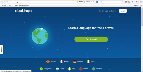 helmyashar-Dulingo-15 Website Ini Akan Membuatmu Semakin Pintar