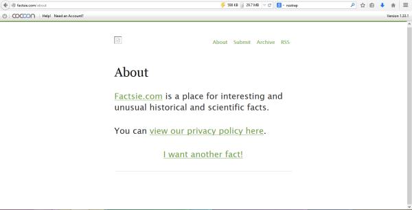 helmyashar-Factsie-15 Website Ini Akan Membuatmu Semakin Pintar