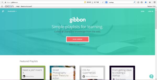 helmyashar-Gibbon-15 Website Ini Akan Membuatmu Semakin Pintar