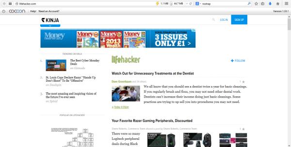 helmyashar-LifeHacker-15 Website Ini Akan Membuatmu Semakin Pintar
