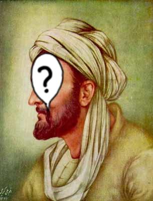 siapakah ibnu sina