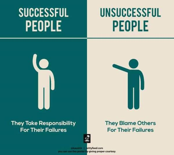 kesuksesan dan kenikmatan ada pada kemuliaan (7)