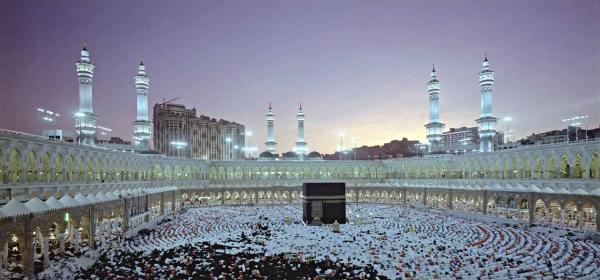 Makkah-Al-Mukarramah-View-HD-Wallpaper1