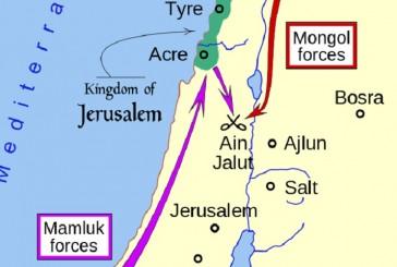 Ain-Jalut