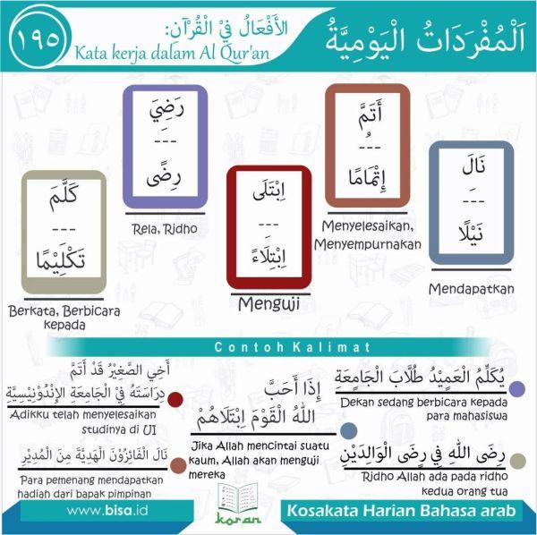 kosa-kata-harian-bahasa-arab-195