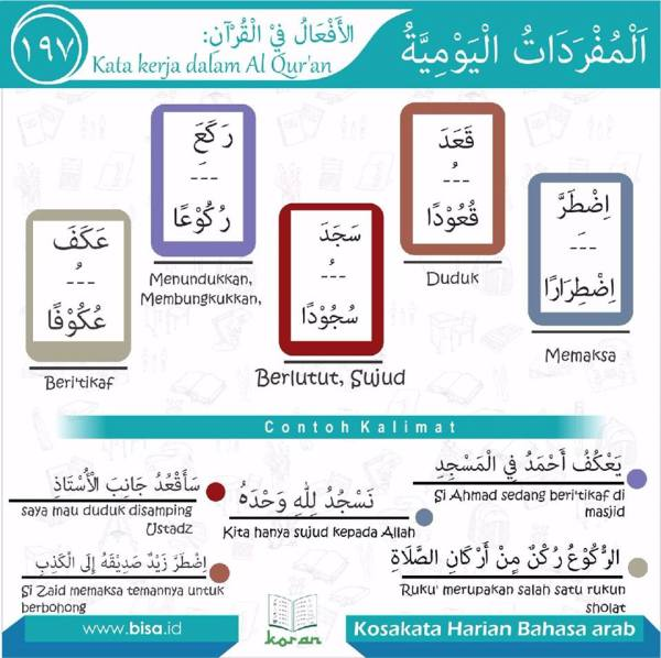 kosa-kata-harian-bahasa-arab-197