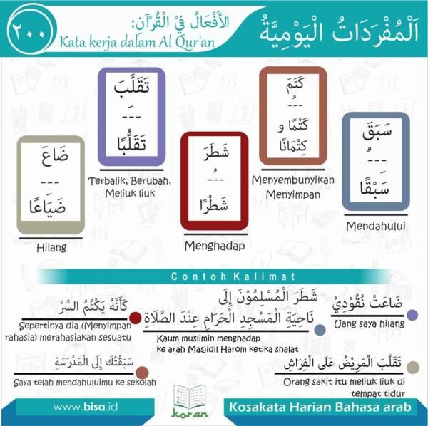 kosa-kata-harian-bahasa-arab-200