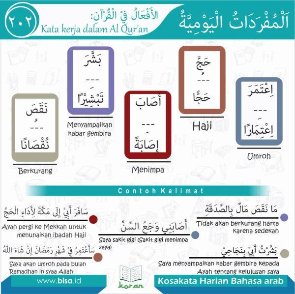 kosa-kata-harian-bahasa-arab-202