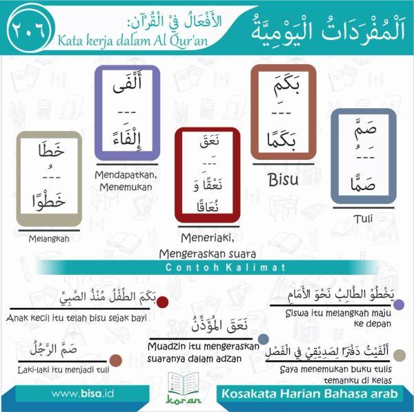 kosa-kata-harian-bahasa-arab-206