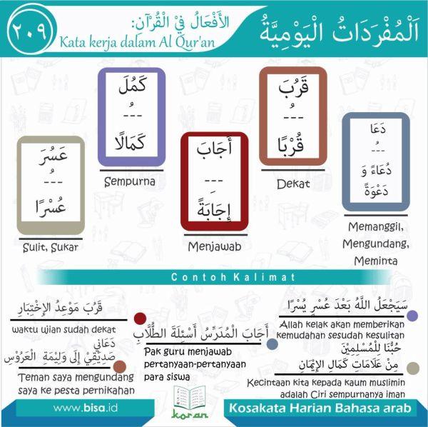 kosa-kata-harian-bahasa-arab-209