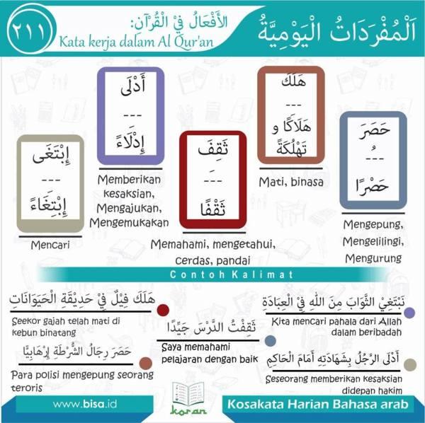 kosa-kata-harian-bahasa-arab-211