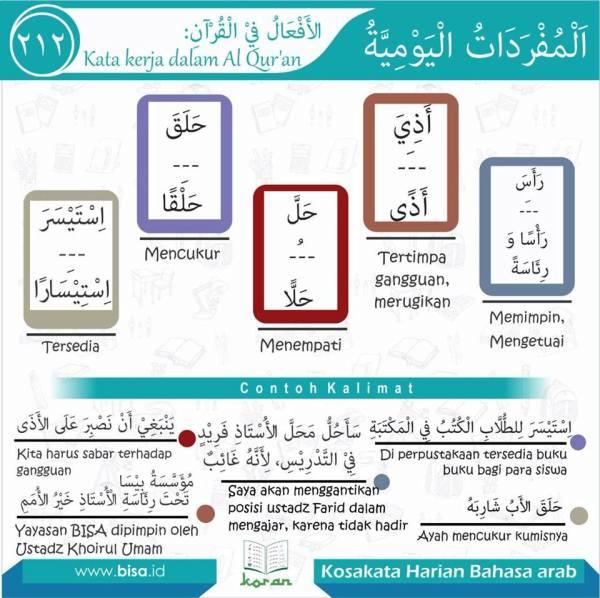 kosa-kata-harian-bahasa-arab-212