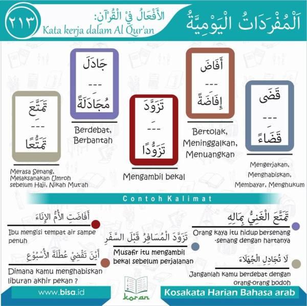 kosa-kata-harian-bahasa-arab-213