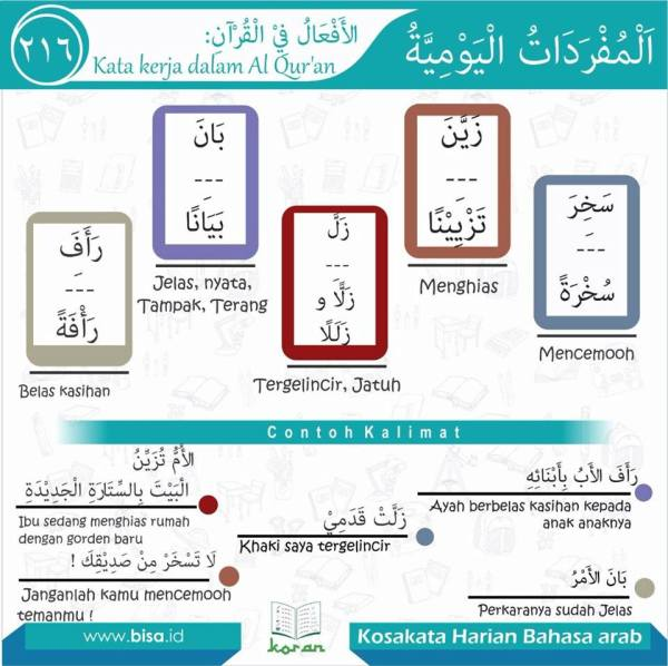 kosa-kata-harian-bahasa-arab-216