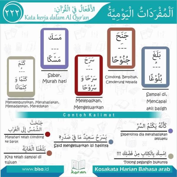 kosa-kata-harian-bahasa-arab-222